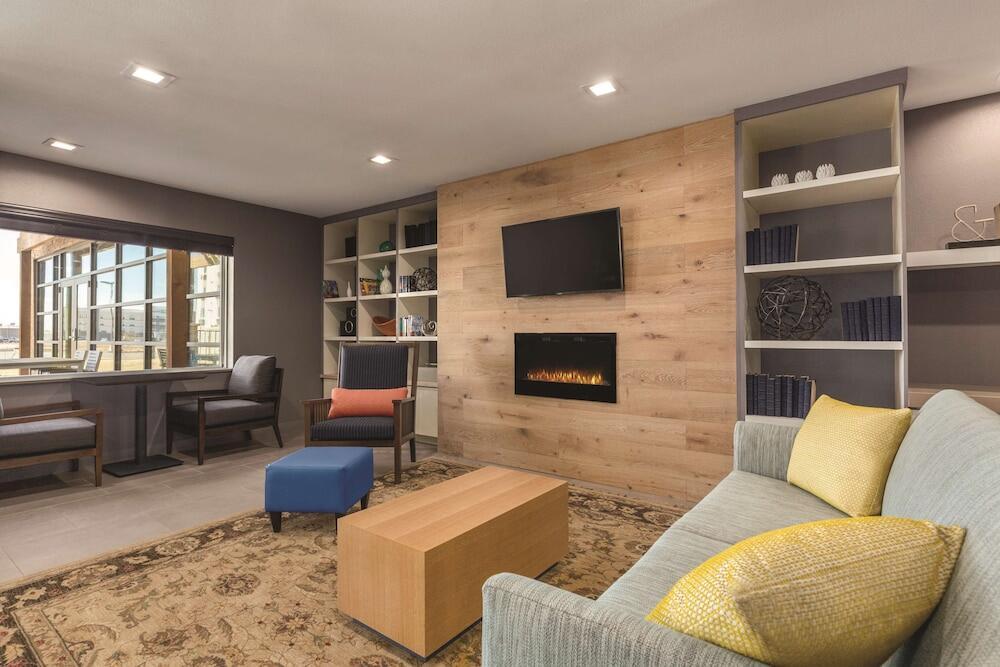 Accommodation Image